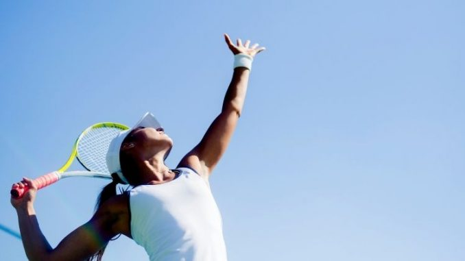 résultats tennis