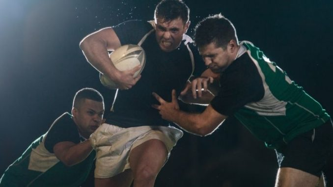 résultats sportif rugby
